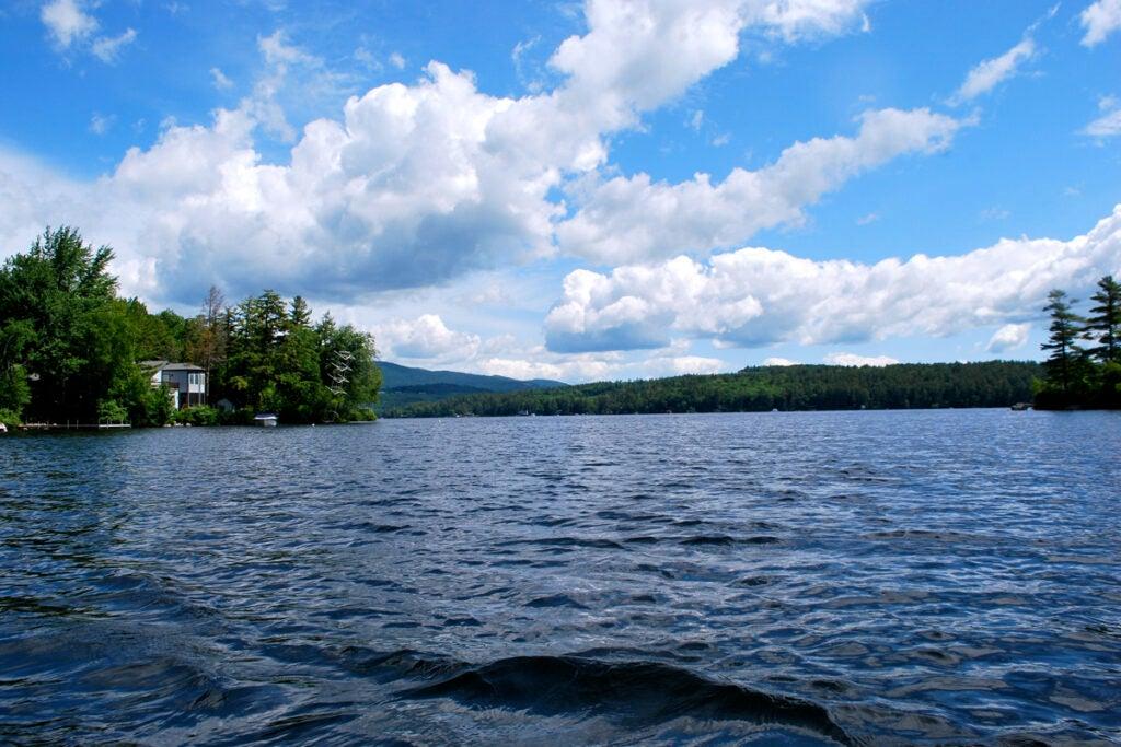 httpswww.outdoorlife.comsitesoutdoorlife.comfilesimport2013images201006slide3_2.jpg