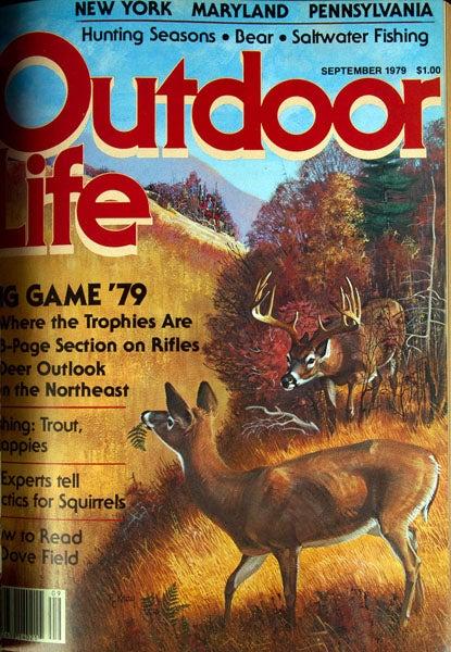 httpswww.outdoorlife.comsitesoutdoorlife.comfilesimport2013images2011071979_Sept_0.jpg