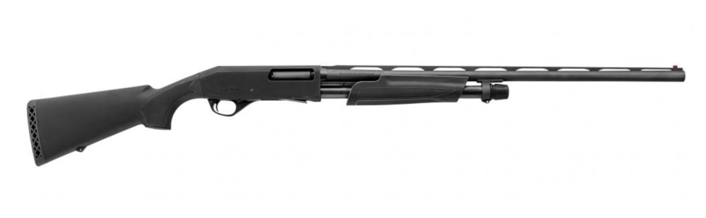 Stoeger P3500