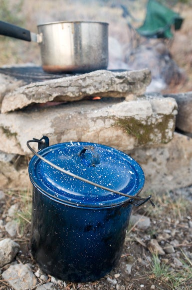 httpswww.outdoorlife.comsitesoutdoorlife.comfilesimport2014importImage2009photo7Montana-19.jpg