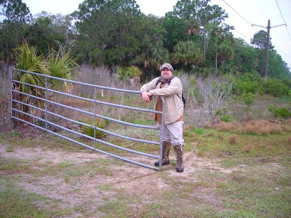 httpswww.outdoorlife.comsitesoutdoorlife.comfilesimport2014importImage2011photo100132157913_bob_jer_florida_March_2011_024.jpg