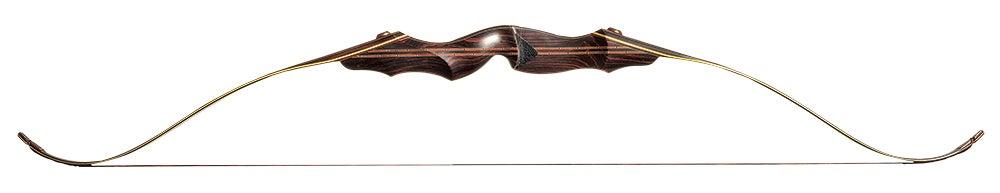 Blacktail bows elite
