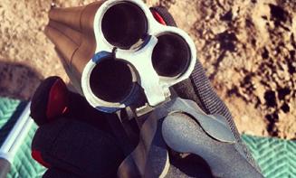 New Guns: 7 Hot New Shotguns and Innovations for 2013
