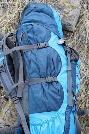 httpswww.outdoorlife.comsitesoutdoorlife.comfilesimport2014importImage2011photo100132157914_125.jpg