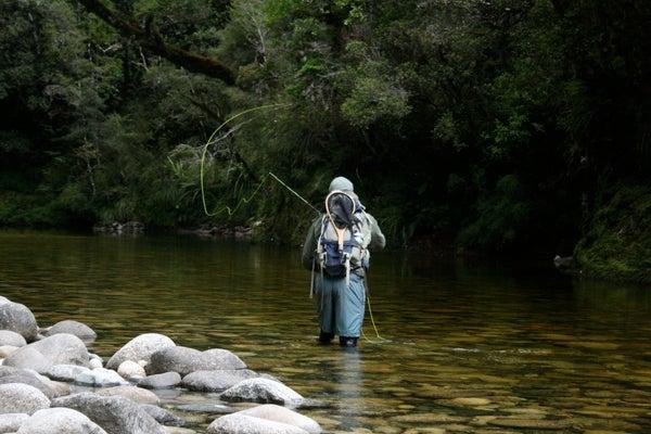 httpswww.outdoorlife.comsitesoutdoorlife.comfilesimport2013images20110126_21.jpg