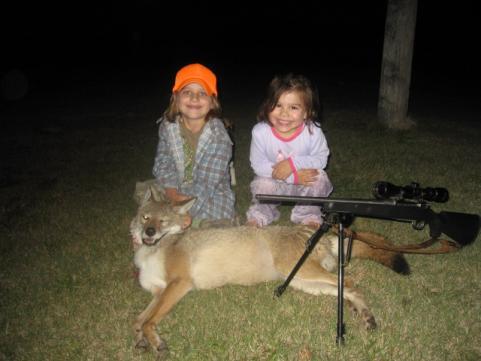 httpswww.outdoorlife.comsitesoutdoorlife.comfilesimport2013images201011Kids_and_coyotes_0.jpeg