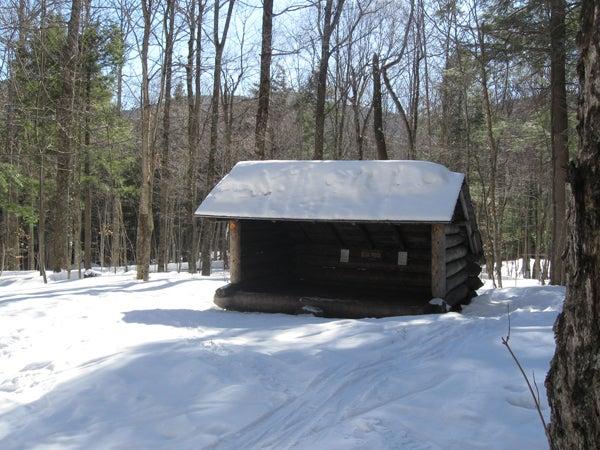 httpswww.outdoorlife.comsitesoutdoorlife.comfilesimport2014importImage2011photo100132157921-warming_hut.jpg