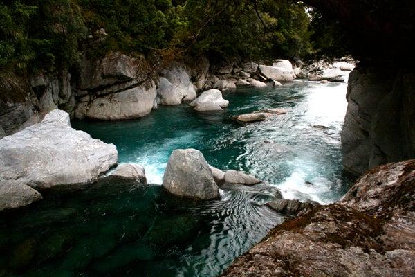 httpswww.outdoorlife.comsitesoutdoorlife.comfilesimport2013images20110134_6.jpg
