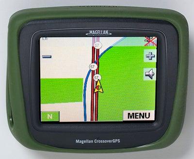 httpswww.outdoorlife.comsitesoutdoorlife.comfilesimport2014importImage2008legacyoutdoorlifegear_gps_test_Magellan002.jpg