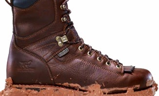 12 Best New Hunting Boots for 2011