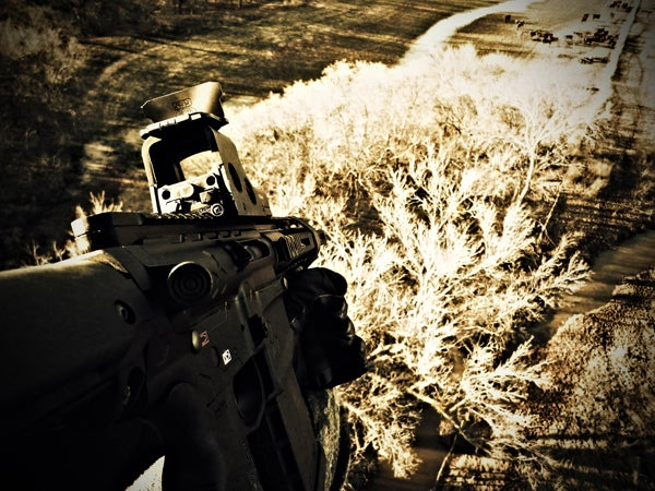 httpswww.outdoorlife.comsitesoutdoorlife.comfilesimport2013images20101216_19.jpg