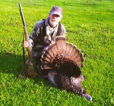 httpswww.outdoorlife.comsitesoutdoorlife.comfilesimport2014importImage2008legacyoutdoorlifenov08_readers_hunt_turkey19.jpg