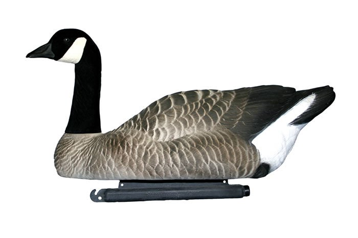 The Waterfowler's Holiday Gift Guide 2014