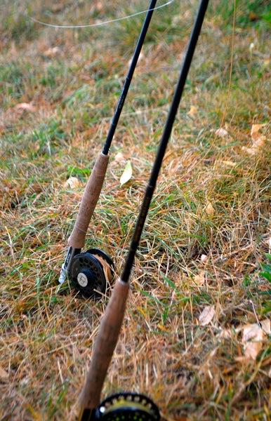 httpswww.outdoorlife.comsitesoutdoorlife.comfilesimport2013images201010slide42_1.jpg