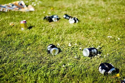 httpswww.outdoorlife.comsitesoutdoorlife.comfilesimport2014importImage2009photo7poachers_5.jpg
