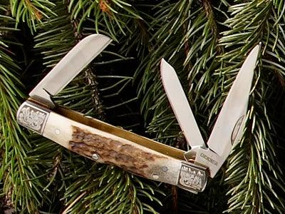 httpswww.outdoorlife.comsitesoutdoorlife.comfilesimport2014importImage2008legacyoutdoorlife125-holiday08_gerber_stag_stockman.jpg