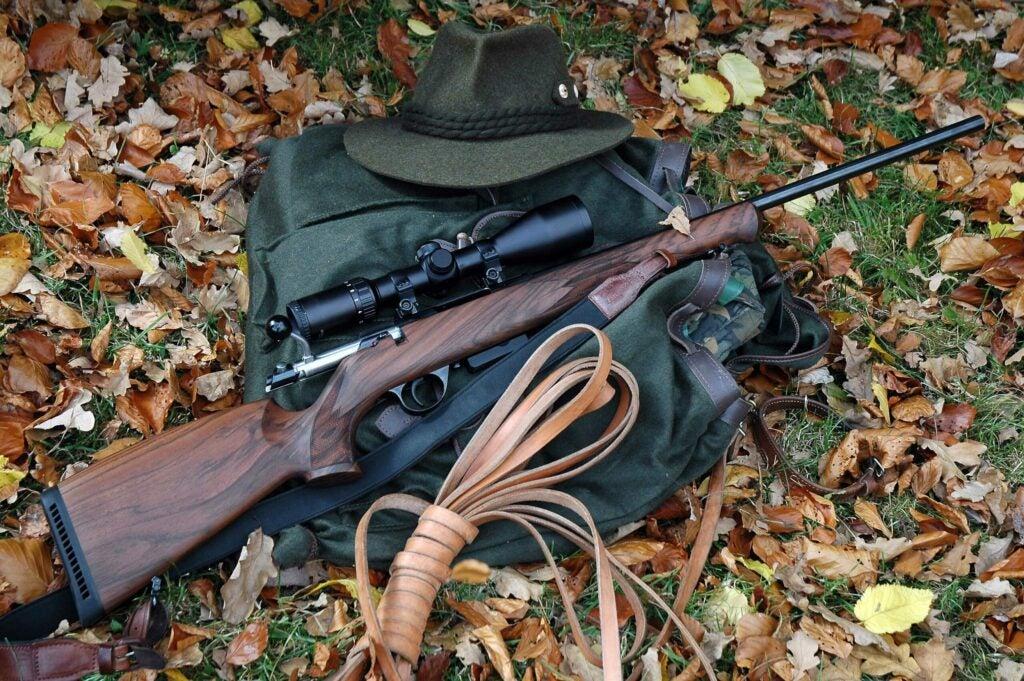 httpswww.outdoorlife.comsitesoutdoorlife.comfilesimport2014importImage2009photo8Anshtz_223_0.jpg