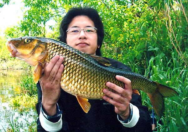 httpswww.outdoorlife.comsitesoutdoorlife.comfilesimport2013images201006jpg9_3.jpg