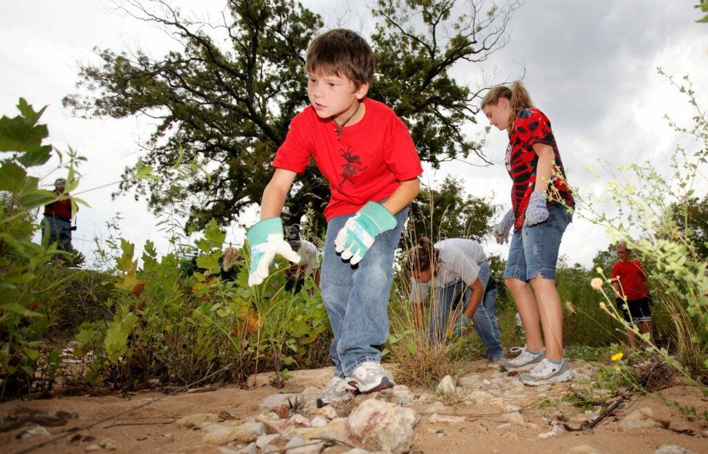 httpswww.outdoorlife.comsitesoutdoorlife.comfilesimport2014importImage2010photo3001017.TX-Darren_Abate.jpg