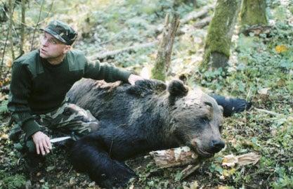 httpswww.outdoorlife.comsitesoutdoorlife.comfilesimport2014importImage2008legacyoutdoorlife125-big_bear_hunting_10_andrei_muzykov.jpg