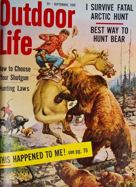 httpswww.outdoorlife.comsitesoutdoorlife.comfilesimport2014importImage2011photo100132157916_September_1959.jpg