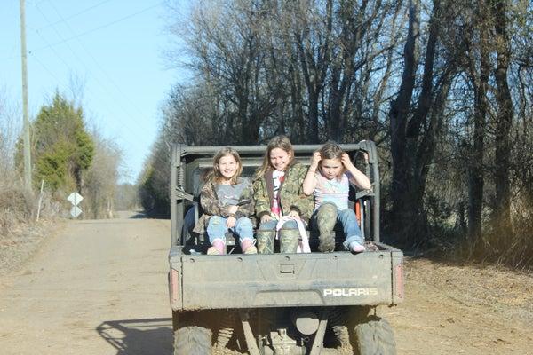 httpswww.outdoorlife.comsitesoutdoorlife.comfilesimport2013images2011023_Sara_Elizabeth_Montgomery_Collier_and_Carlton_Hardy_0.jpg