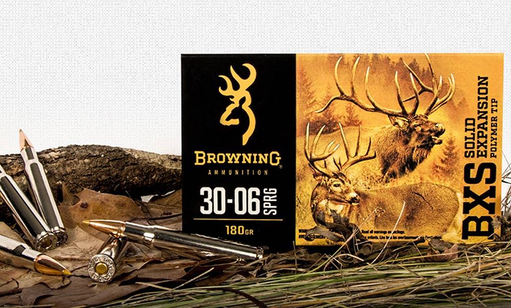"""Browning"