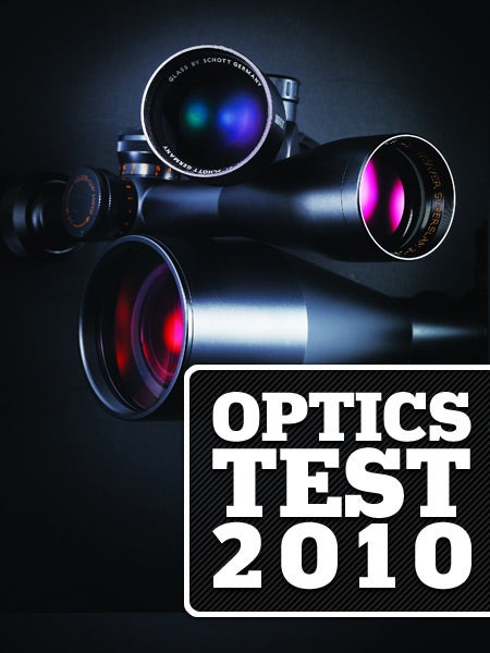 httpswww.outdoorlife.comsitesoutdoorlife.comfilesimport2014importImage2010photo30010Optics2010_01.jpg
