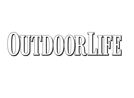 httpswww.outdoorlife.comsitesoutdoorlife.comfilesimport2014importImage2012photo1001321579OLlogo.jpg