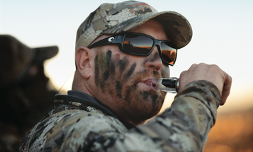 5 Simple Duck Calling Tips