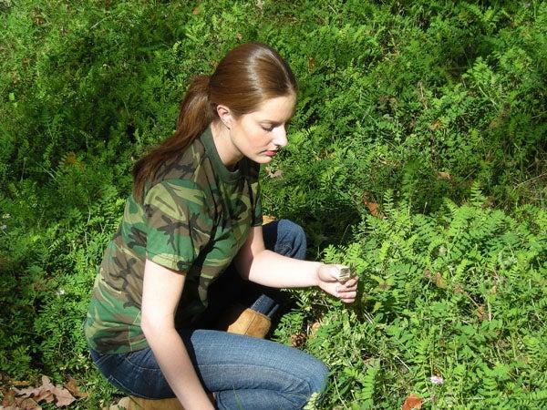httpswww.outdoorlife.comsitesoutdoorlife.comfilesimport2014importImage2009photo7DSCN0509.JPG
