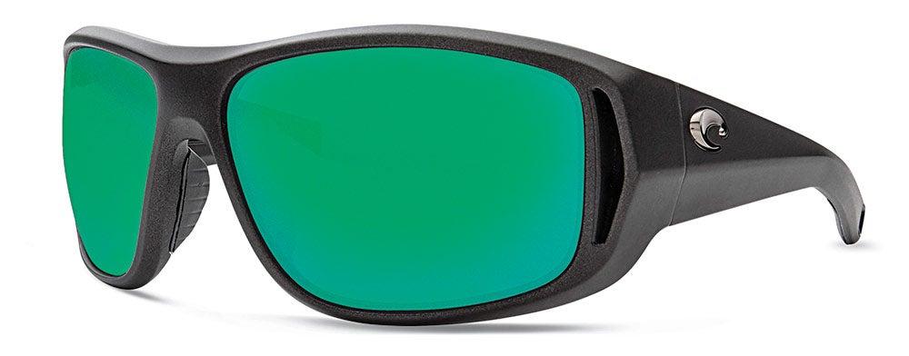 costa del mar 580ps green mirror