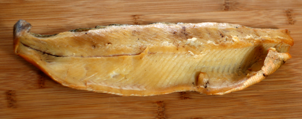 """""""smoked-pike-fillet"""""""