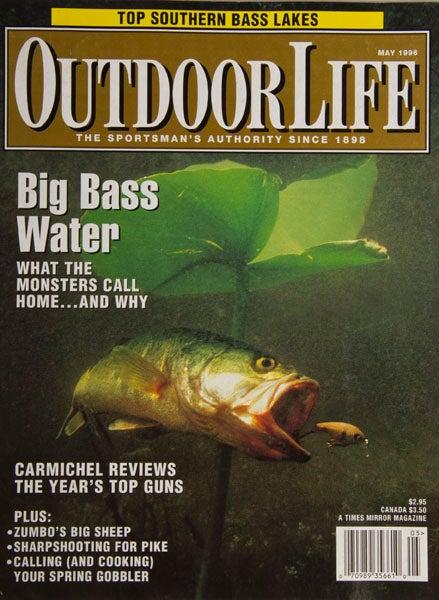 httpswww.outdoorlife.comsitesoutdoorlife.comfilesimport2014importImage2012photo10013215791996_May.jpg