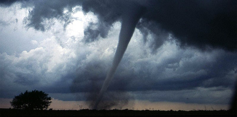 Lessons Learned from Tuscaloosa Tornado