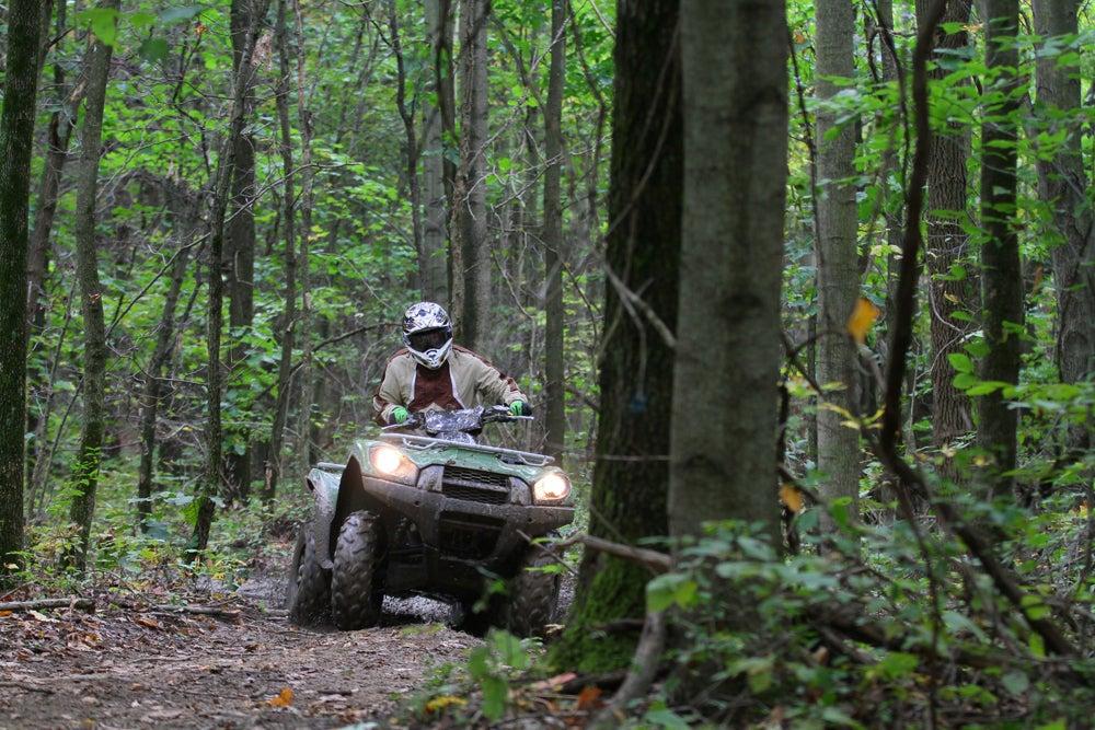 httpswww.outdoorlife.comsitesoutdoorlife.comfilesimport2014importImage2011photo10013215794_152.jpg