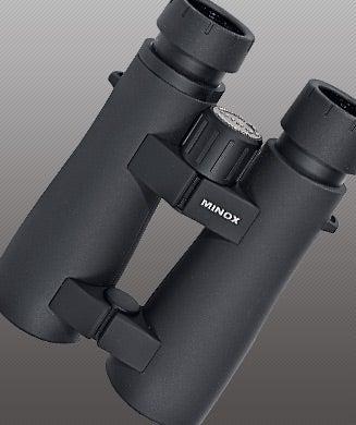 Binoculars Review: OL Ranks the Best New Binoculars of 2011
