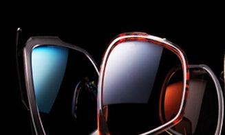 Sunglasses Review: Best New Fishing Glasses 2013