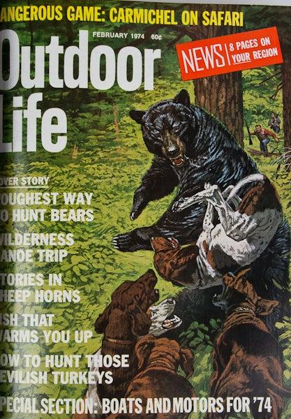 httpswww.outdoorlife.comsitesoutdoorlife.comfilesimport2014importImage2011photo100132157911_February_1974.jpg