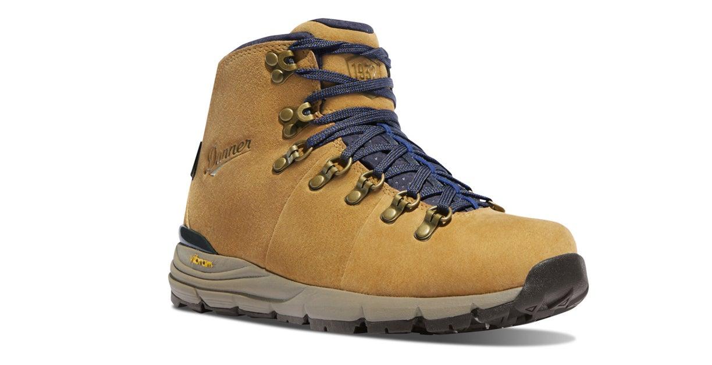 Danner-mountain-boot-600-sand