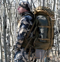 Pack Review: The Best Hunting Backpacks