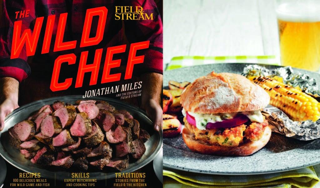 wild-chef-weldon-owen-cookbook