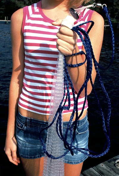httpswww.outdoorlife.comsitesoutdoorlife.comfilesimport2014importImage2008legacyoutdoorlifecast_net_3a-1.jpg