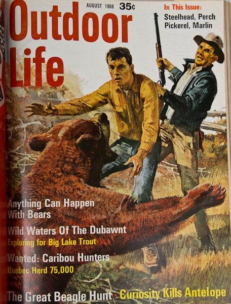 httpswww.outdoorlife.comsitesoutdoorlife.comfilesimport2014importImage2011photo10013215796_August_1968.jpg