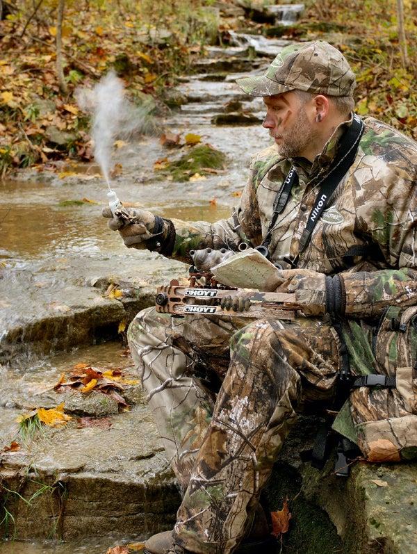 httpswww.outdoorlife.comsitesoutdoorlife.comfilesimport2014importImage2009photo73_Damp_Bedding_Areas_0.jpg