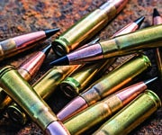Ammo of the Year: Barnes 110-Grain VOR-TX 300 AAC Blackout