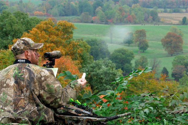httpswww.outdoorlife.comsitesoutdoorlife.comfilesimport2014importImage2009photo72_Glassing_High_0.jpg
