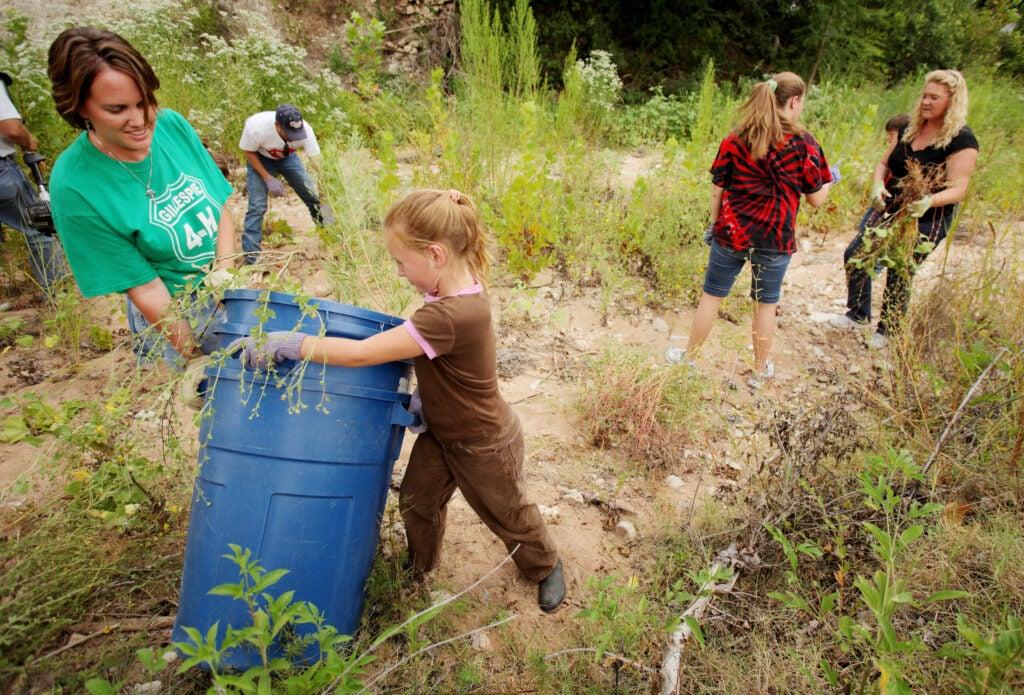 httpswww.outdoorlife.comsitesoutdoorlife.comfilesimport2014importImage2010photo3001016.TX-Darren_Abate.jpg
