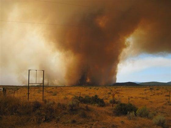 httpswww.outdoorlife.comsitesoutdoorlife.comfilesimport2013images20121209_Western_Wildfires.jpg