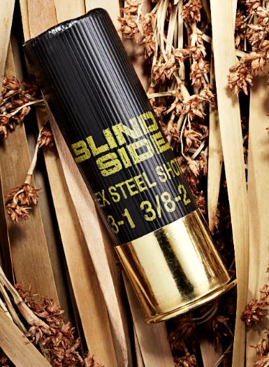 Best New Ammunition for 2011